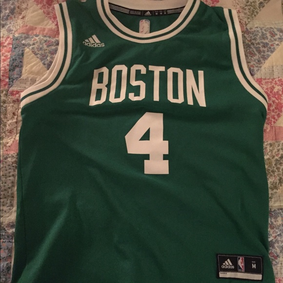 check out 103c8 543e3 Isaiah Thomas jersey